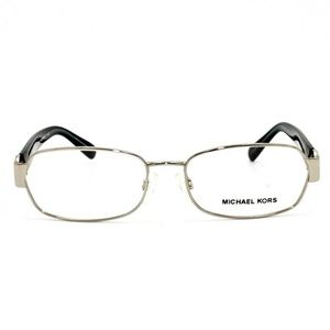 Michael Kors Eyewear Frame MK 7001(Amagansett) 100